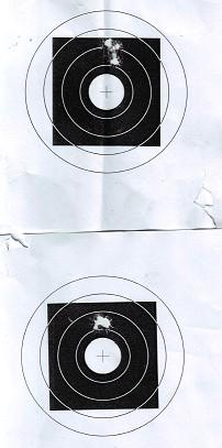 6-5x47Lapua-Prechtl3_04-10