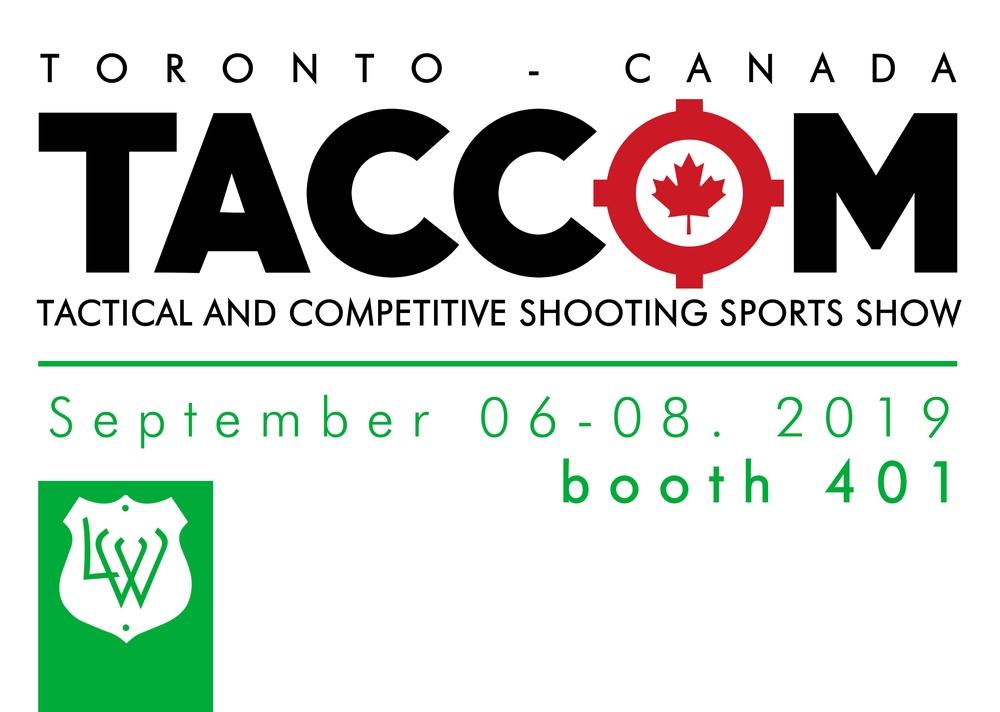 Lothar-Walther-gun-rifle-barrels-TACCOM-2019-19-Toronto-Canada-m